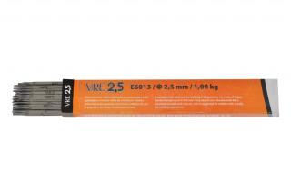 Elektroda Villager 3.25 mm