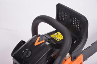Motorna testera VGS 380 S