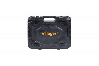 Čekić električni 1600W VLP 1610 SDS max