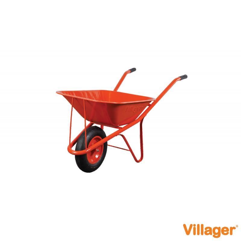 Kolica Villager  Compact 75 l