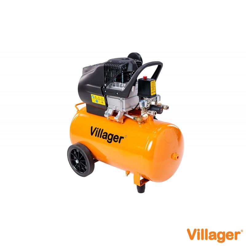 Kompresor VAT 50 l