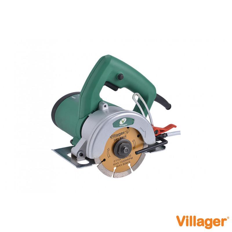 Električna kružna testera VLN 2201