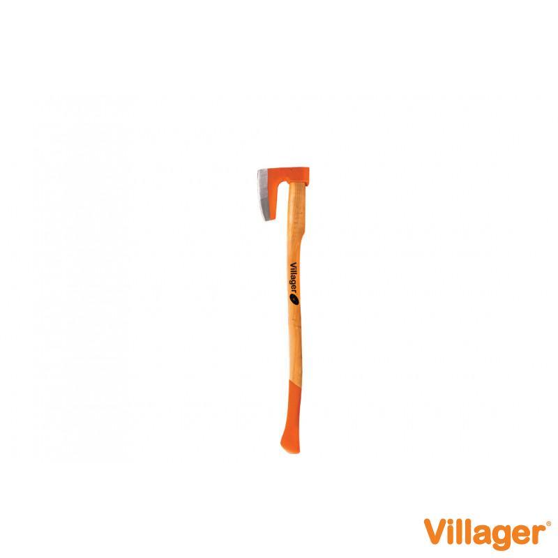 Sekira univerzalna 1,5 kg sa drškom Villager 60156002