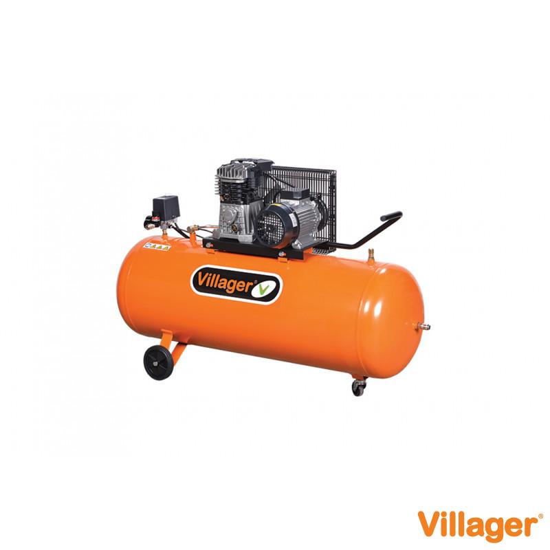 Kompresor AB 300/5.5