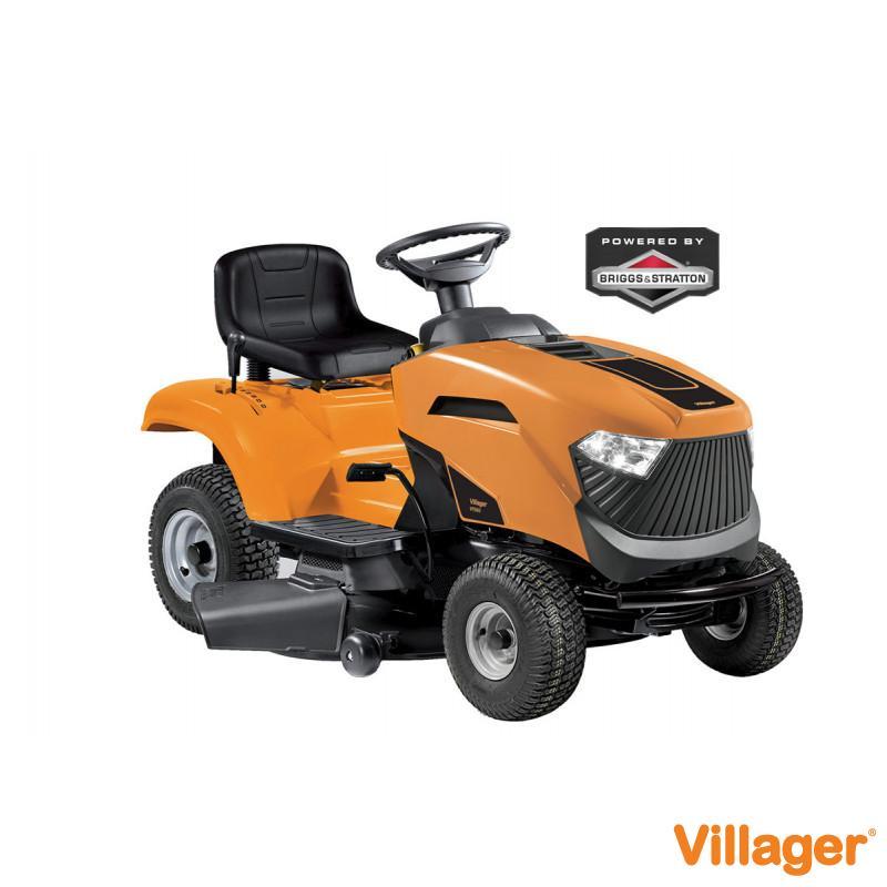 Traktor kosačica VT 980