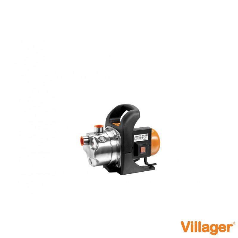 Pumpa za baštu Villager JGP 1000