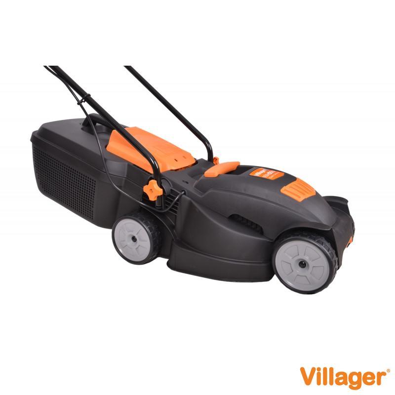 Električna kosačica Villager Villy 1200 P