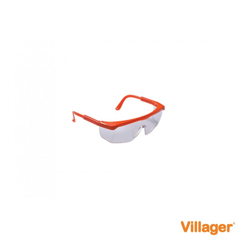Zaštitne naočare VSG 3