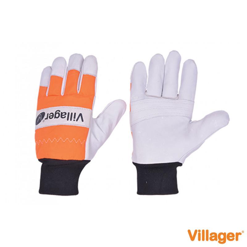 Zaštitne rukavice  veličina 10 VPG 14