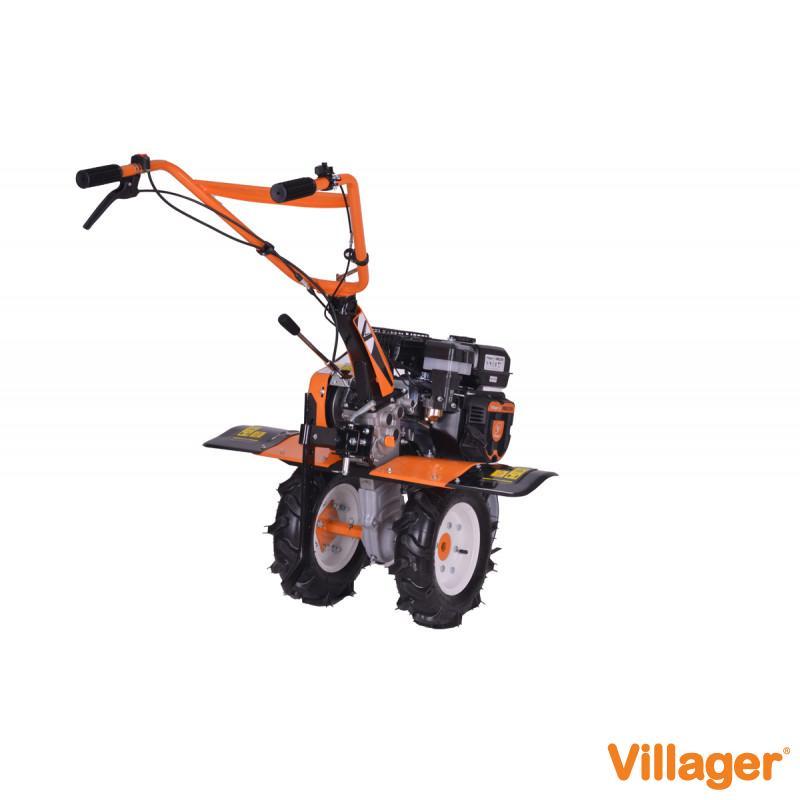 Motorni kultivator Villager VTB 852