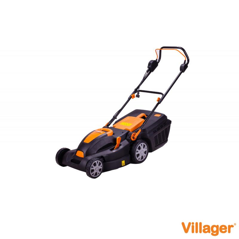 Električna kosačica Villager Villy 1800 P