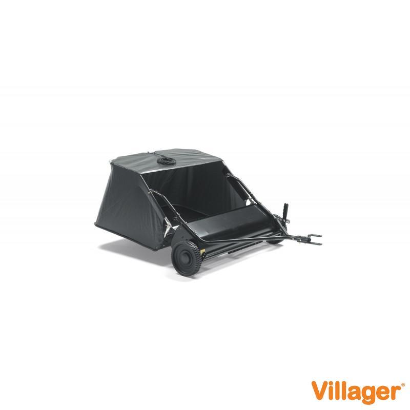 Sakupljač trave I lišća  za VT1000 HD