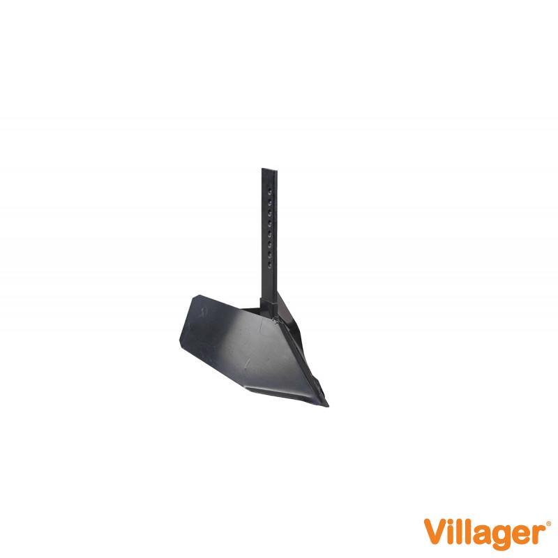 Podešavajući plug za kultivator Villager VTB 852