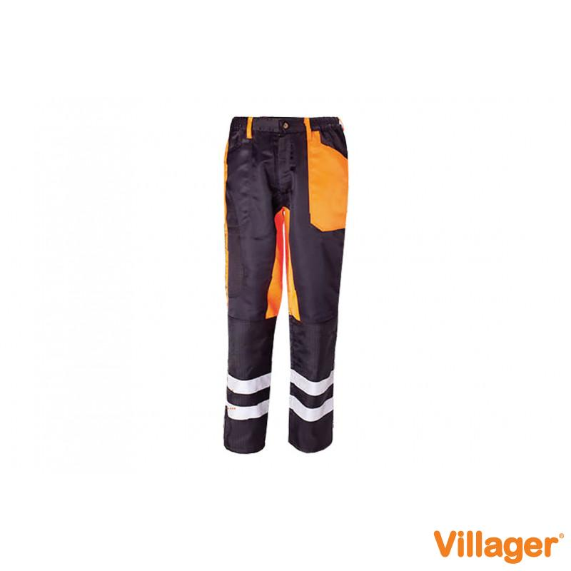 Radne pantalone VWT 16 veličina XXL