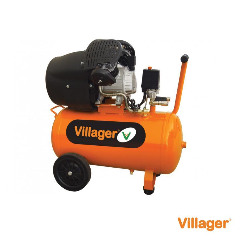 Kompresor za vazduh VAT VE 50 L
