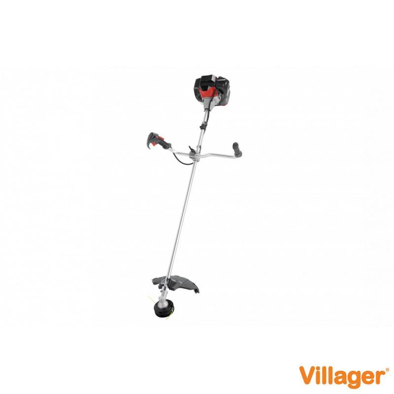 Motorni trimer Villager BCM 43 XCE