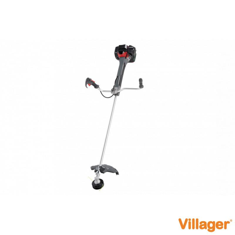 Motorni trimer Villager BCM 48 XCE