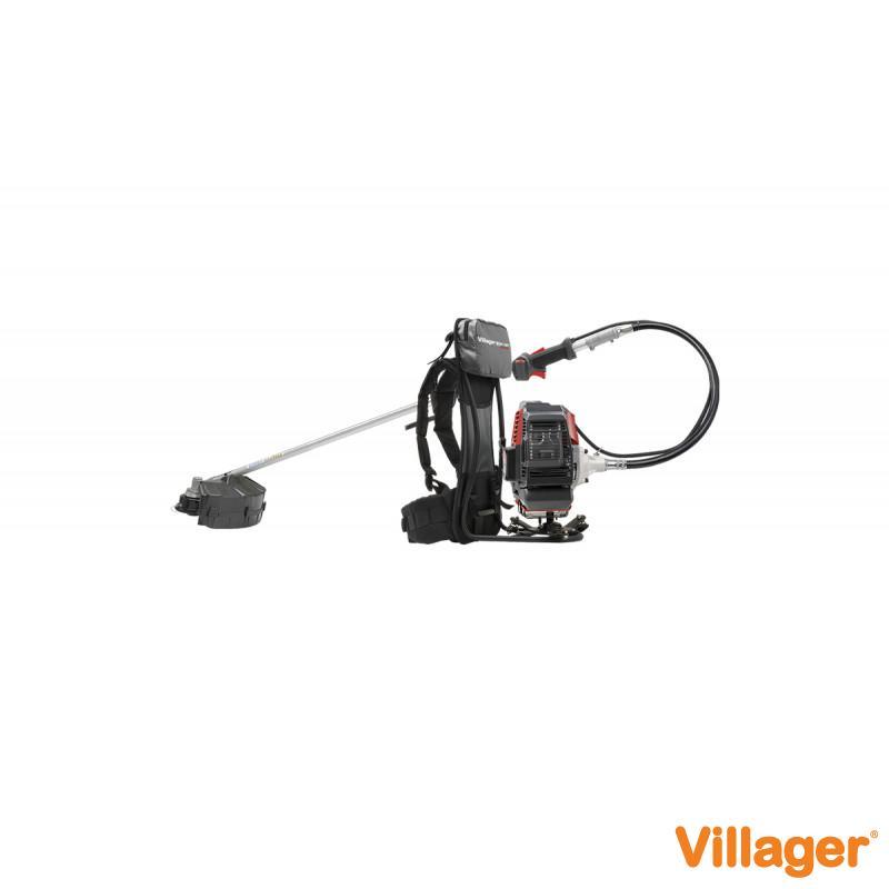 Motorni trimer Villager BCM 48 BPE