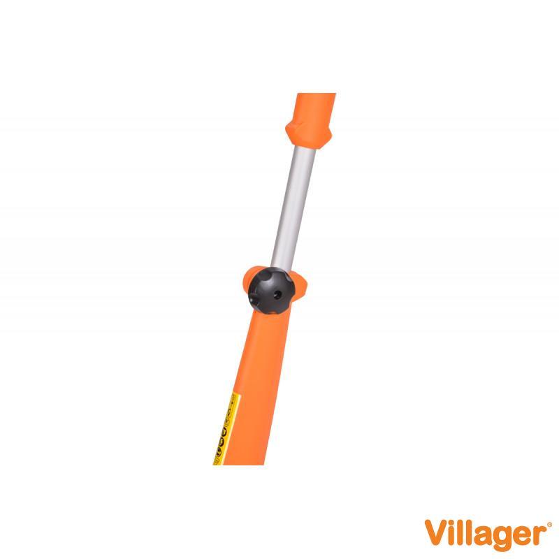 Električni trimer za travu Villager ET 355