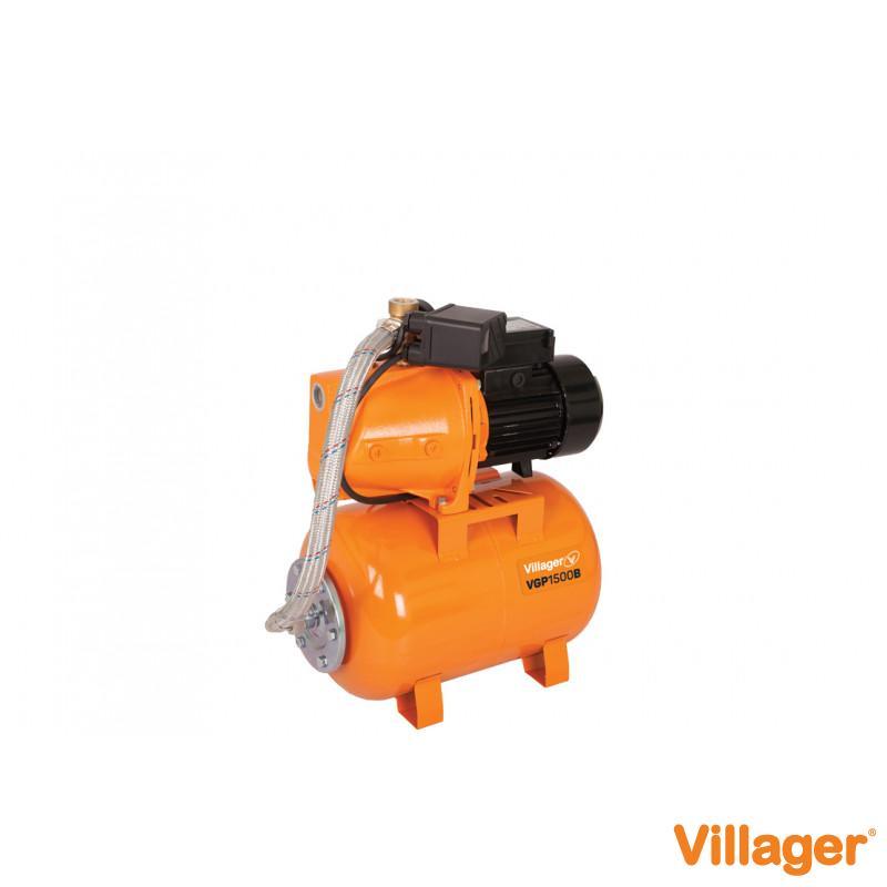 Hidropak Villager VGP 1500 B