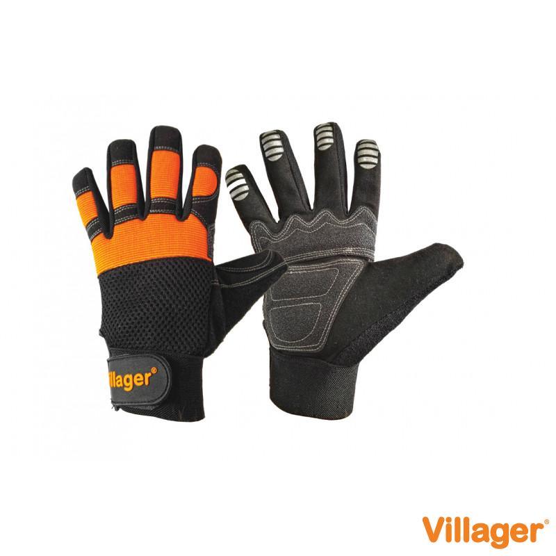 Radne rukavice veličina 11 VWG 17