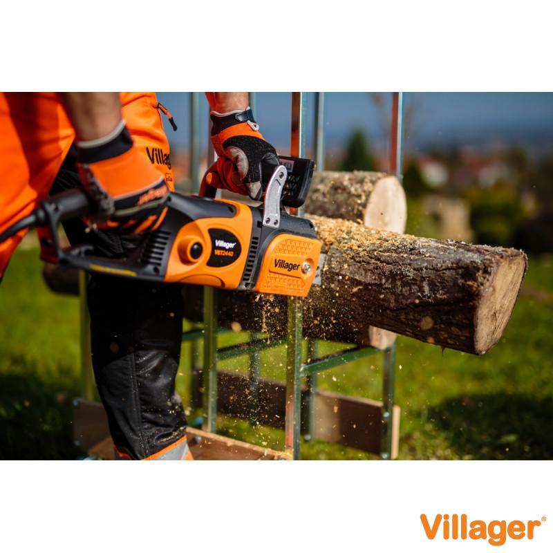 Električna testera Villager VET 2440