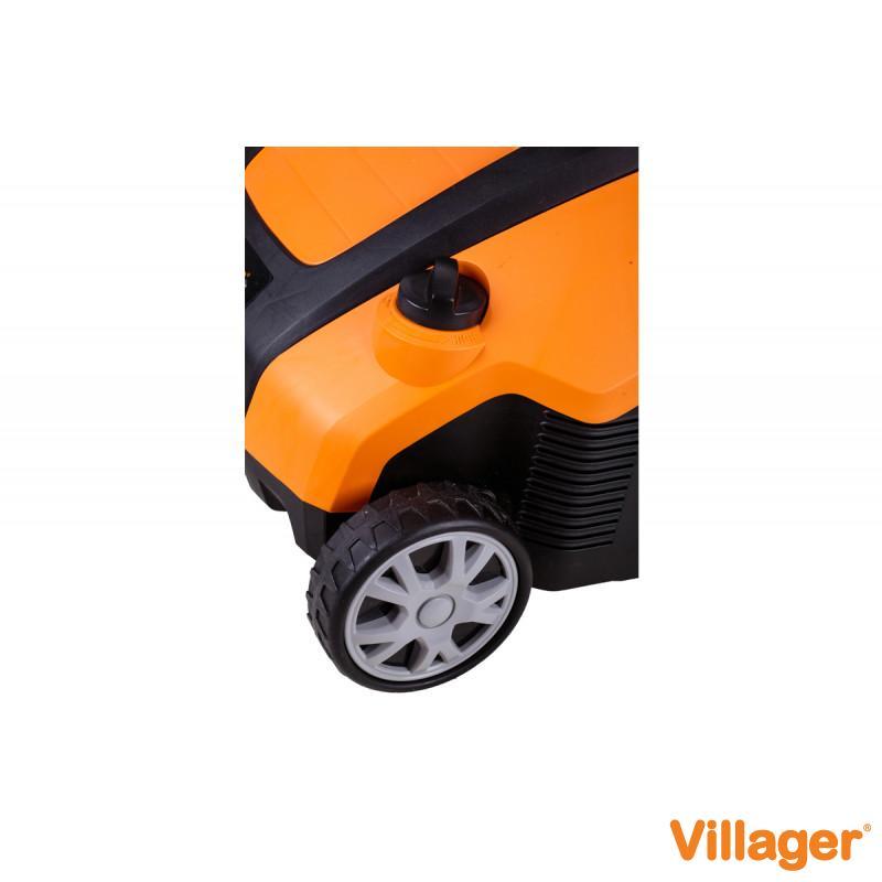 Električni prozračivač Villager VAS 1500 P