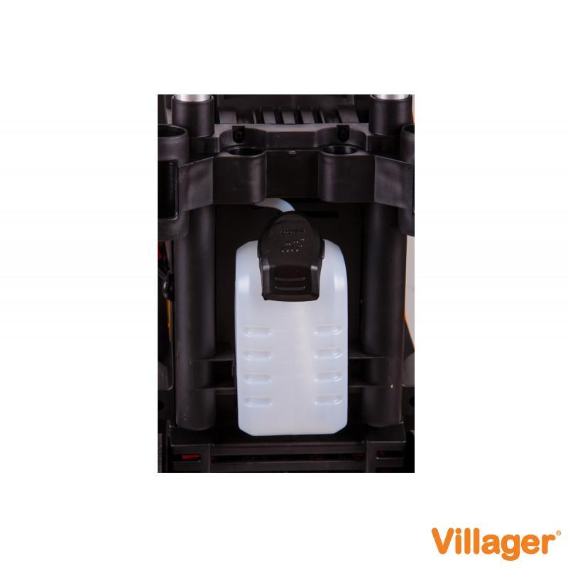 Aparat za pranje Villager VHW 100