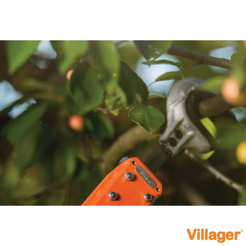 Multifunkcijski uređaj Villager MBBC 52 SS
