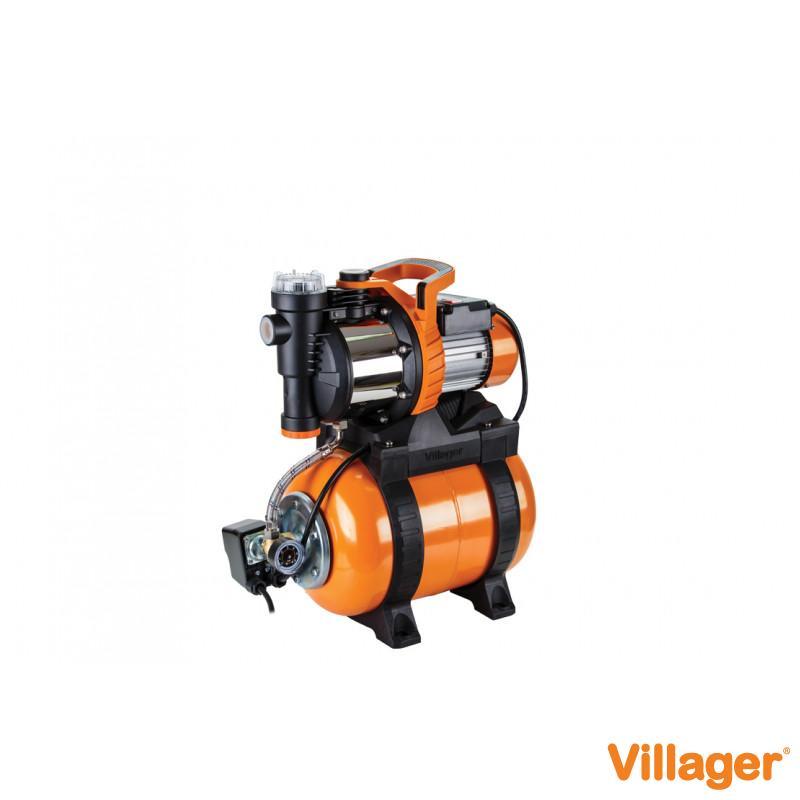 Hidropak Villager VGP 1100 F