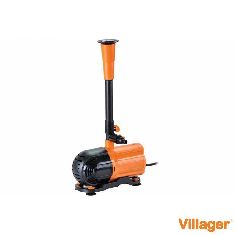 Pumpa za fontanu Villager VFP 2300