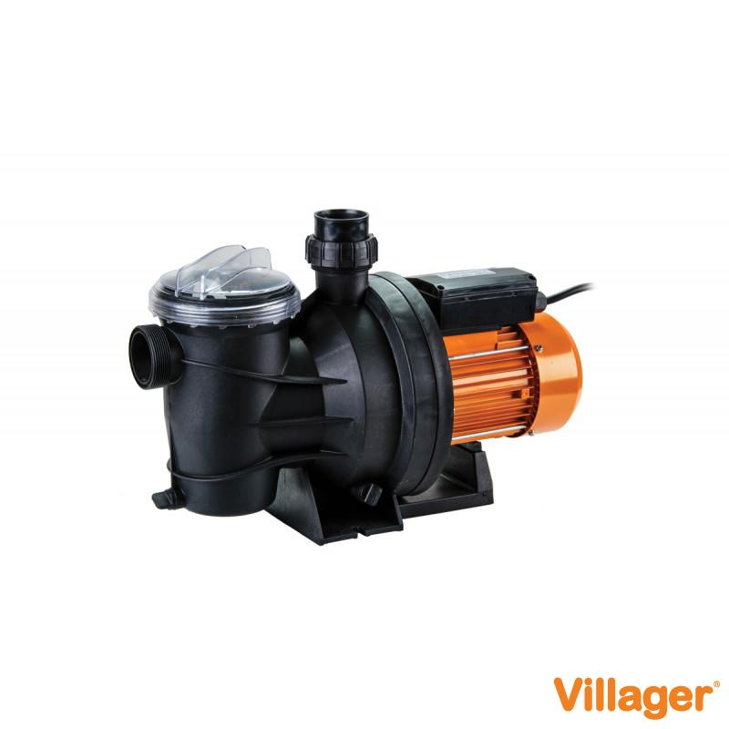 Pumpa za bazene Villager VSPP 15000