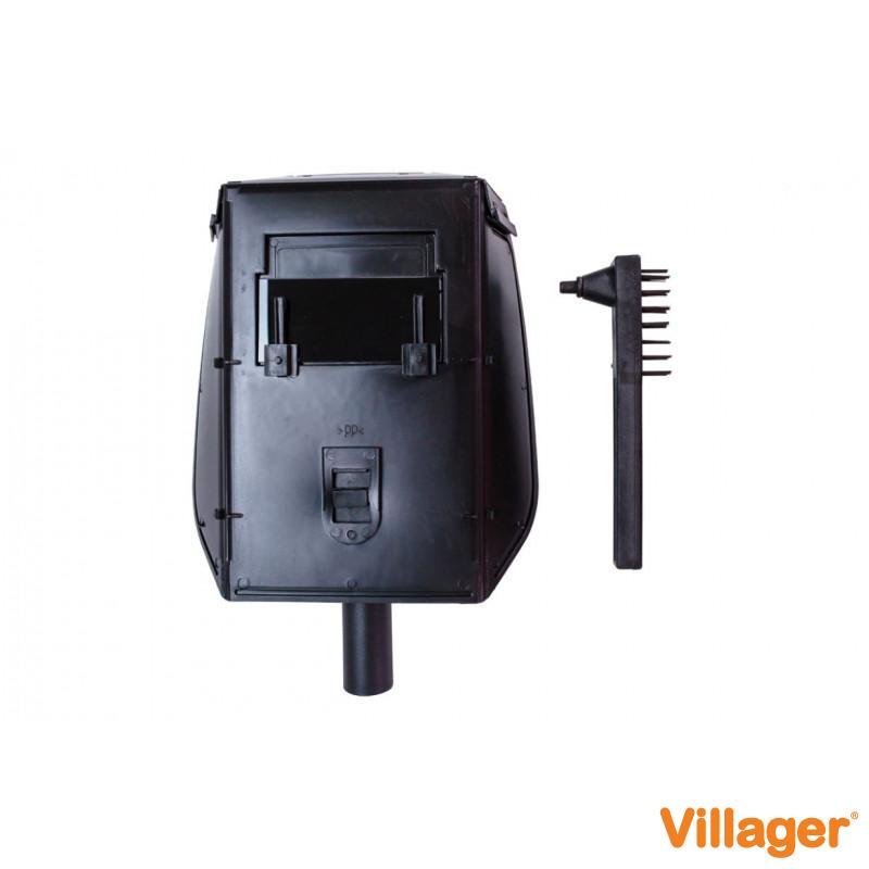 Aparat za zavarivanje Villager VIWM - 175
