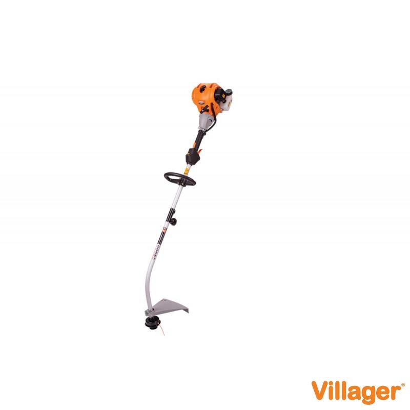 Motorni trimer Villager BC 26 Prime