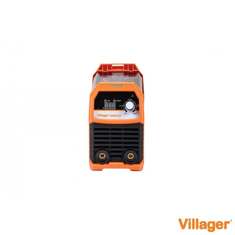 Aparat za zavarivanje Villager VIWM - 120