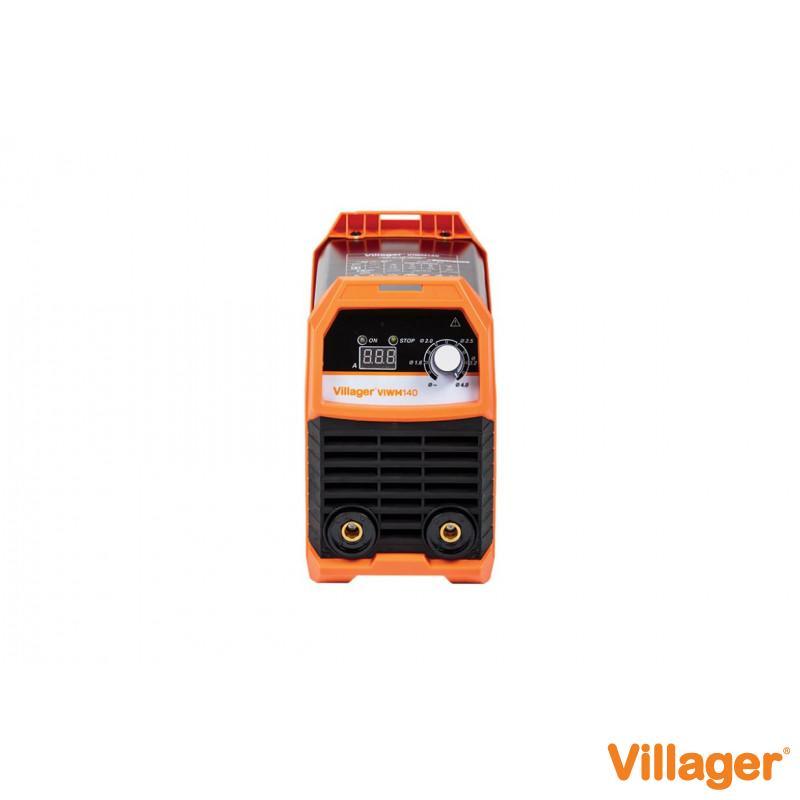 Aparat za zavarivanje Villager VIWM - 140