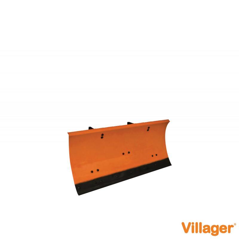 Nastavak za Villager VSS 100 - plug za sneg