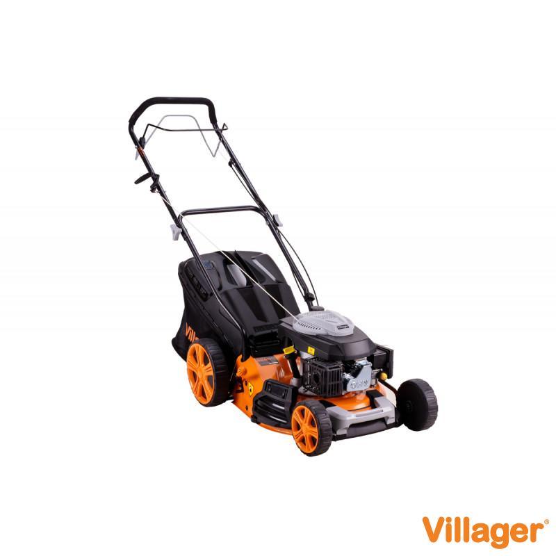 Motorna kosačica Villager Prime 4111 T