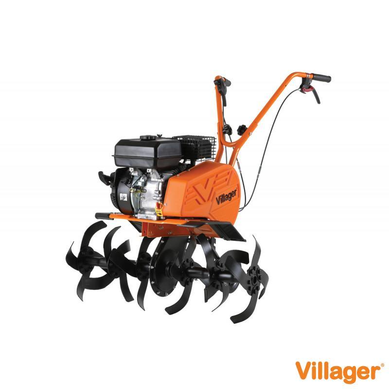 Motorni kultivator Villager VTB 8511 V