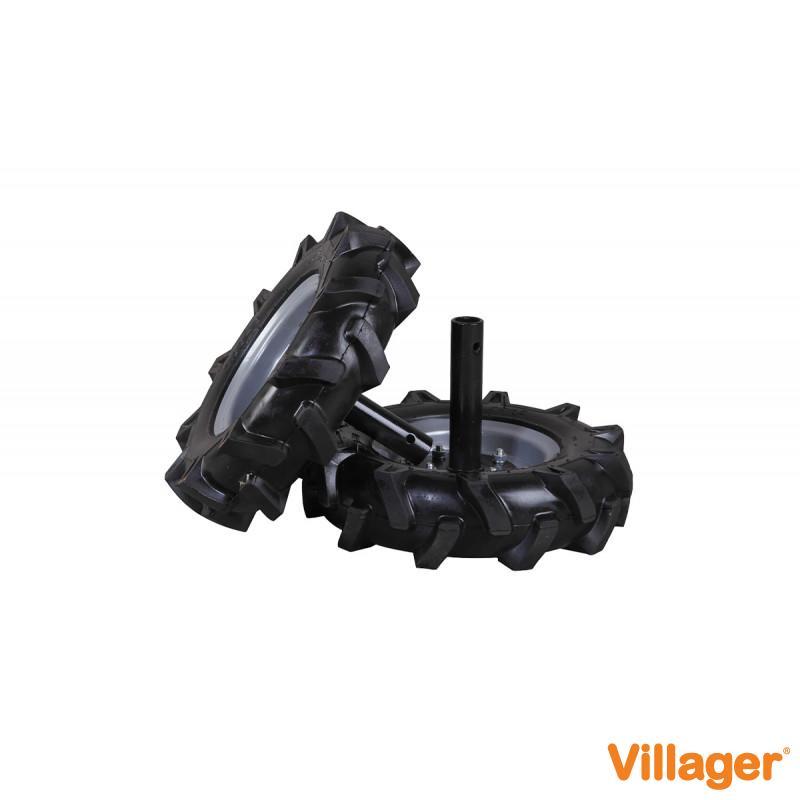Transportni točkovi za kultivatore Villager VTB 8511 B / VTB 8511 V