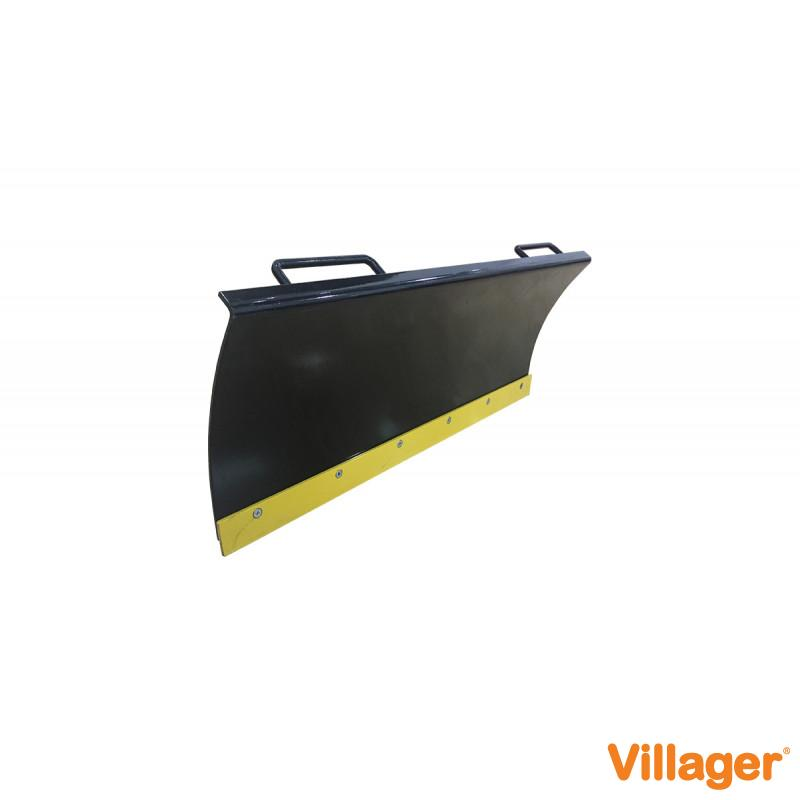 Plug za čišćenje snega za kultivatore Villager VTB 8511 B / VTB 8511 V