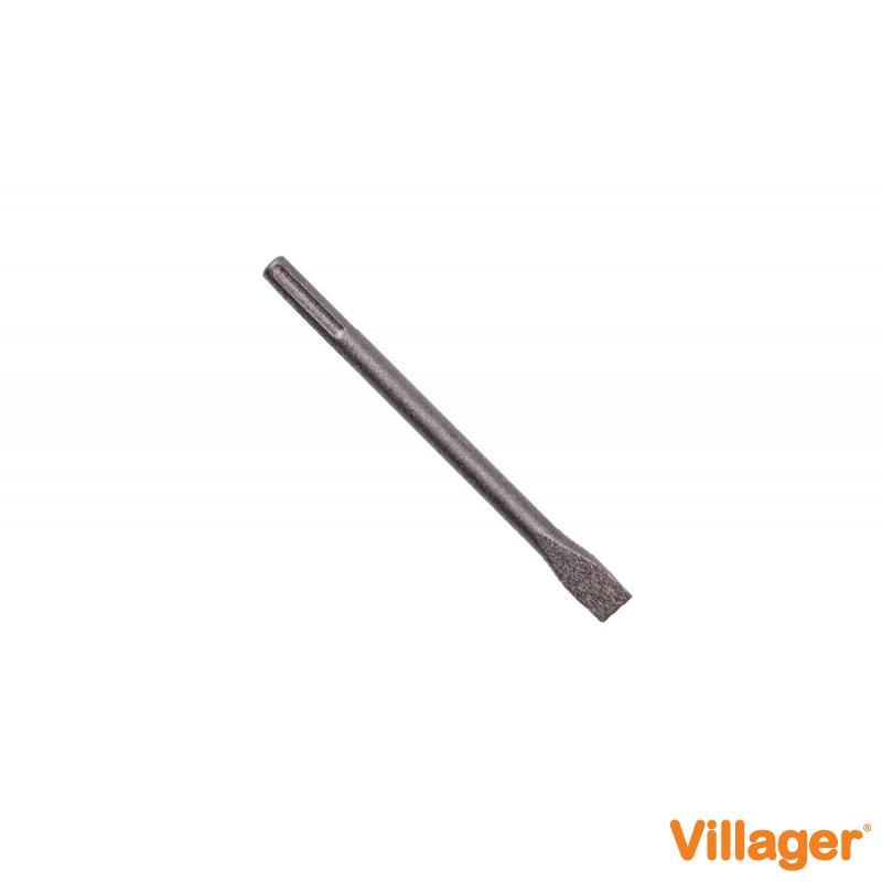 Dleto SDS MAX Villager Impact Line CM-18x400x25 mm