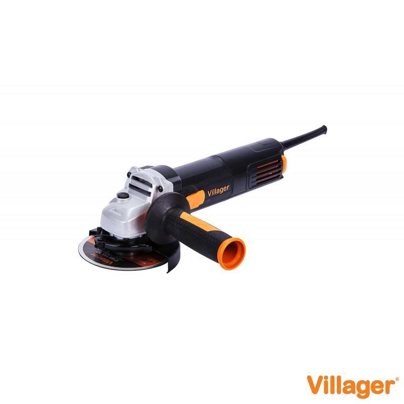 Električna brusilica VLP 407