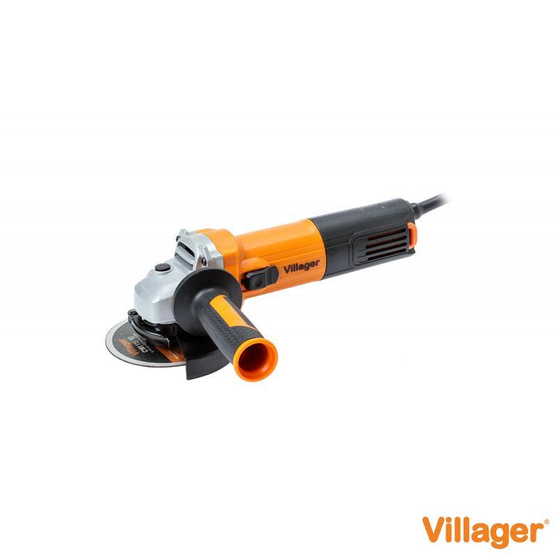 Električna brusilica VLP 409