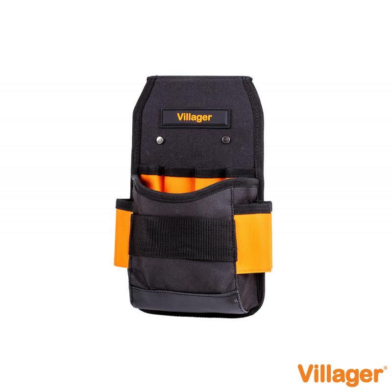 Nosač za alat Villager Jobsite 1012