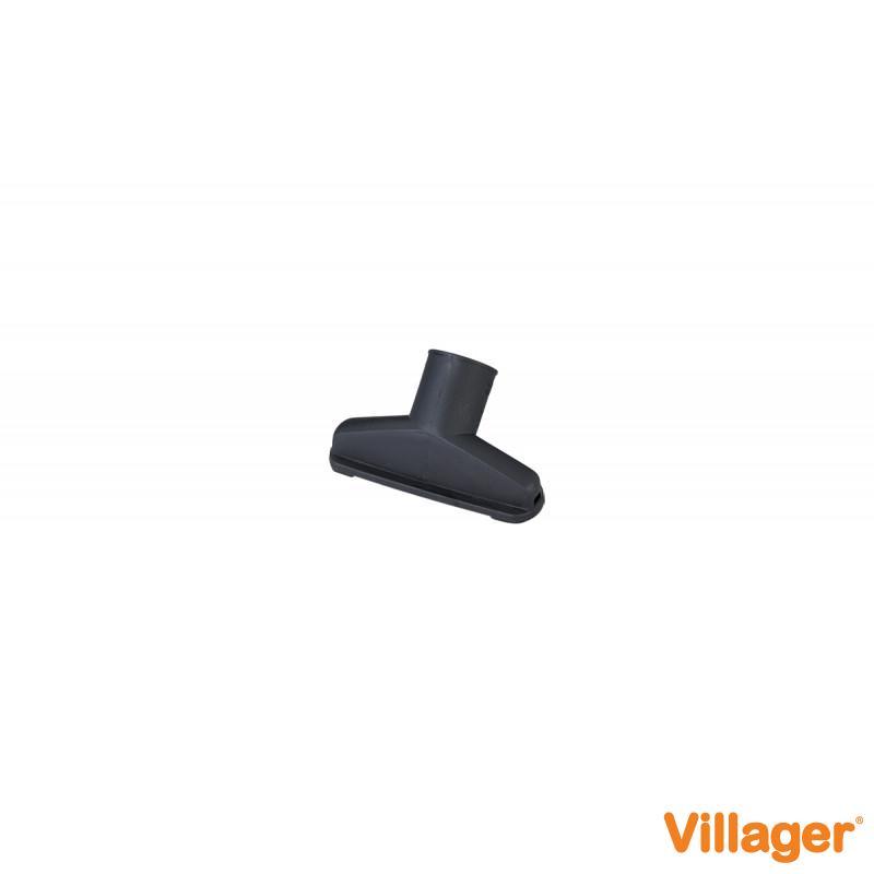 Četka za tapacirane površine Villager FC17