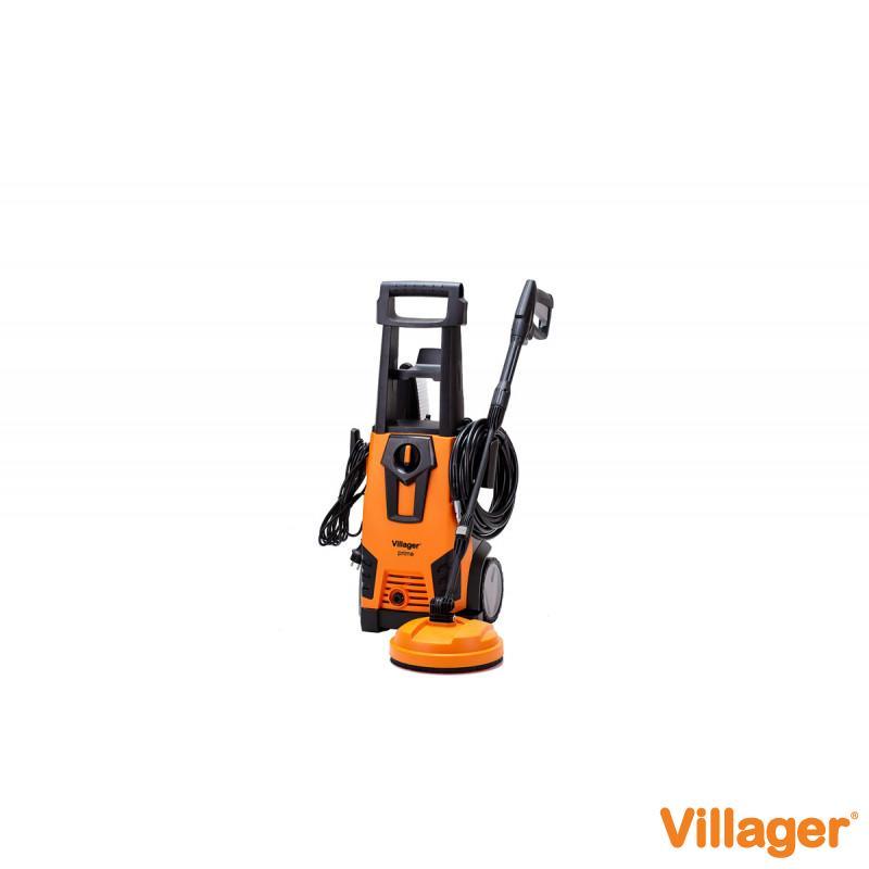 Aparat za pranje Villager VHW 140 Prime