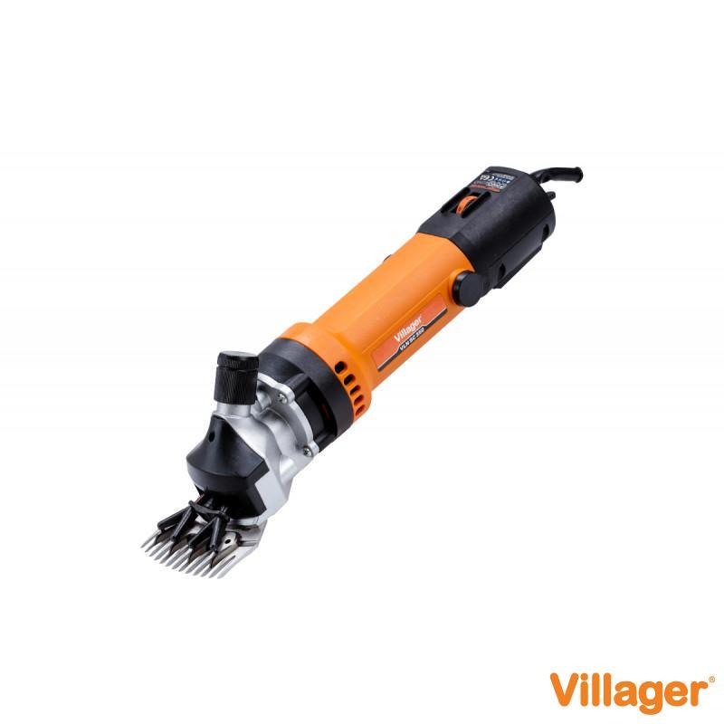 Makaze za šišanje ovaca VLN SC 350