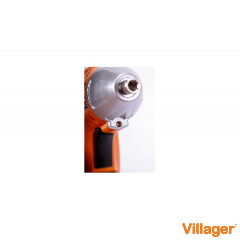 Akumulatorski odvijač Villager VLN SDL 1.0 Prime
